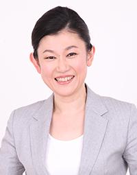 和田真由子